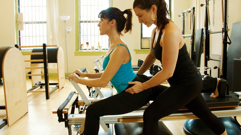 Photos-pilates-01